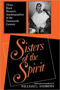 sister of the spirit